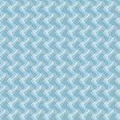 Abstract pattern — Stockvektor