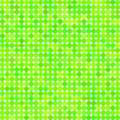 Abstract light green background — 图库矢量图片