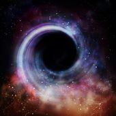 Kosmos achtergrond — Stockfoto