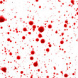 Stock Photo: Splatter