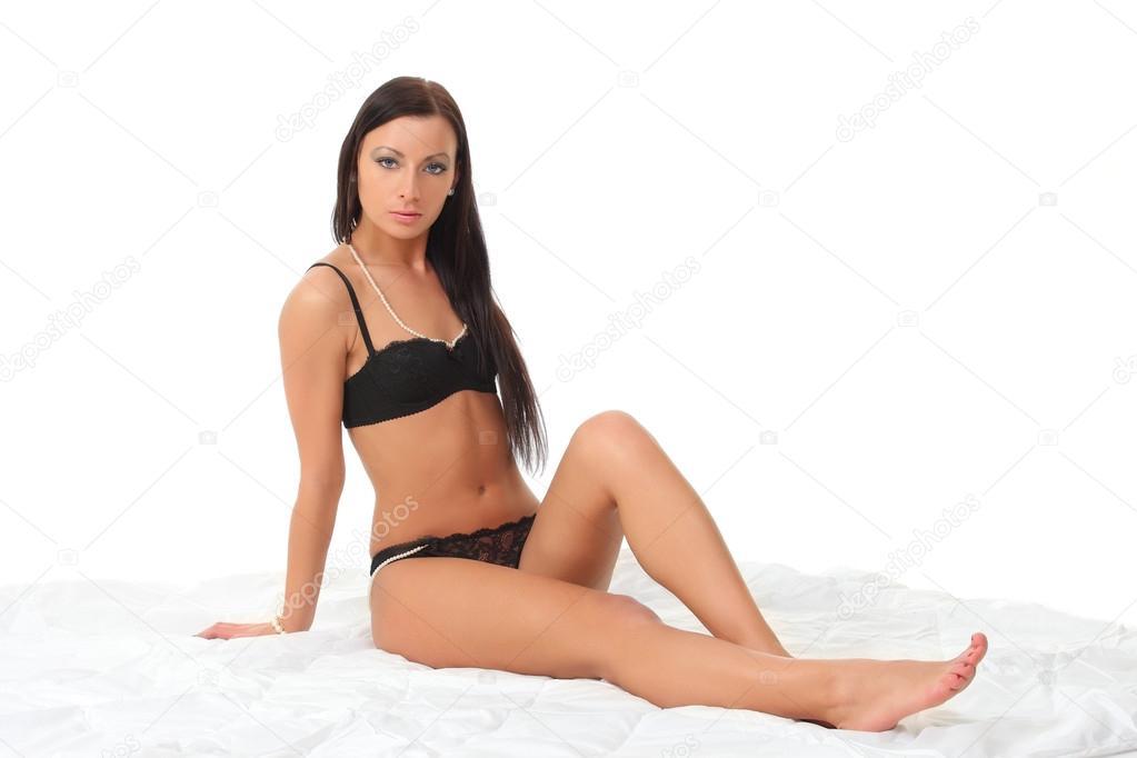Mia bangg mia gets anal