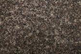 石のテクスチャ — ストック写真