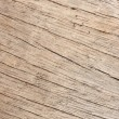 Stock Photo: Wooden wall texture