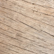 Photo: Wooden wall texture