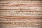Texture du bois naturel jacquard — Photo