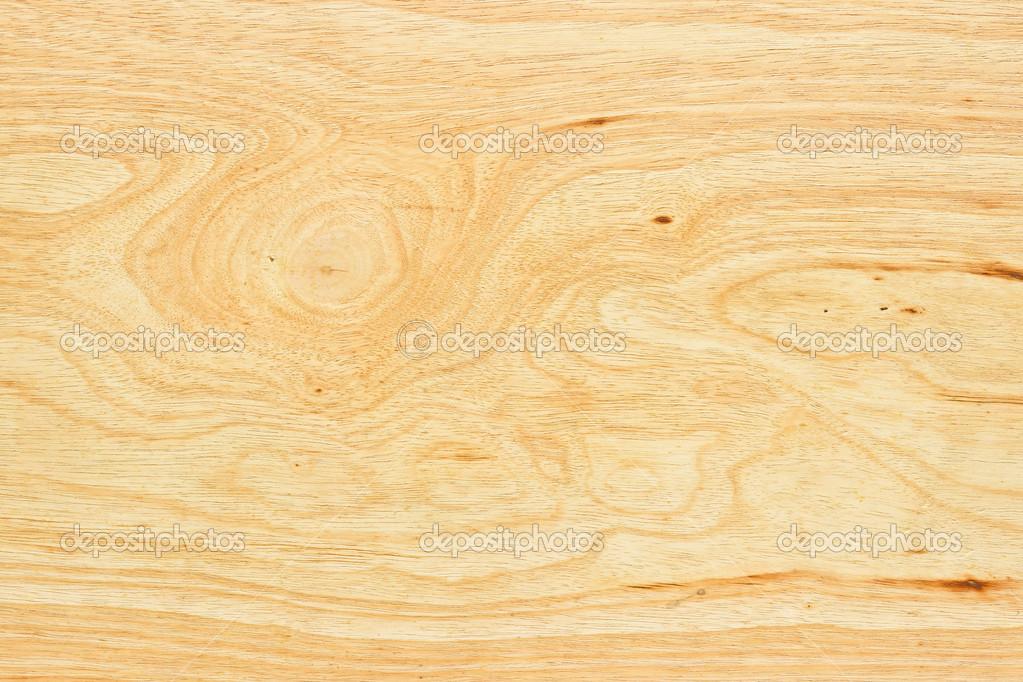 木材纹理与天然花纹