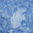 Frost-work — Stock Photo #37112999