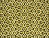 织物纹理 — 图库照片