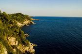 Dubrovnik. — Stock Photo
