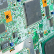 Computer board — Stock Photo #37359099