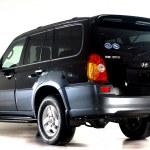 ������, ������: Hyundai terracan