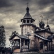 Orthodox Church — Stock Photo #37292679