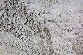 серый цемент стены текстура. — Стоковое фото