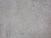 Gray cement wall texture. — Stock Photo
