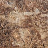 Detail textury kamene. — Stock fotografie