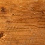 Wood plank texture — Stock Photo #38345617