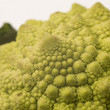 Stock Photo: Romanesco