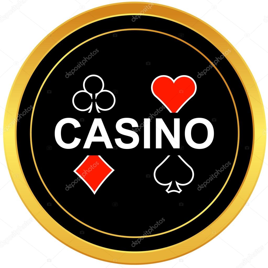 Вулкан игровые автоматы казино онлайн игровой клуб