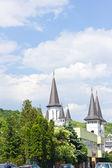 Kaloşvar'romano-katolik kilise, biserica sfantul stafan, — Stok fotoğraf