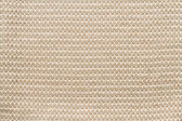 Fabric texture for background — Stock Photo