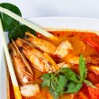 Tom Yum Goong — Stock Photo #37851227