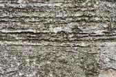 старые стены цемент гранж — Стоковое фото