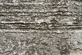 Old wall cement grunge — Foto Stock