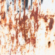 Abstract grunge rust — Stock Photo