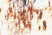 Abstract grunge rust — Stockfoto