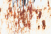 Abstract grunge rust — Stock fotografie