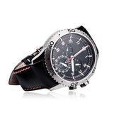 Luksusowy zegarek szwajcarski — Zdjęcie stockowe