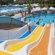 Water park — Stock Photo #39451201
