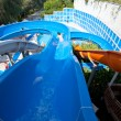 Water park — Stock Photo #39451953
