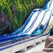 Water park — Stock Photo #39453507