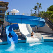 Water park — Stock Photo #39454845