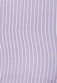 Fabric, abstract background — Stock Photo