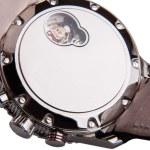 reloj de lujo — Foto de Stock