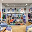 Gap store — Stock Photo #42152781