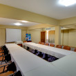 Conference room — Stock Photo #42415387