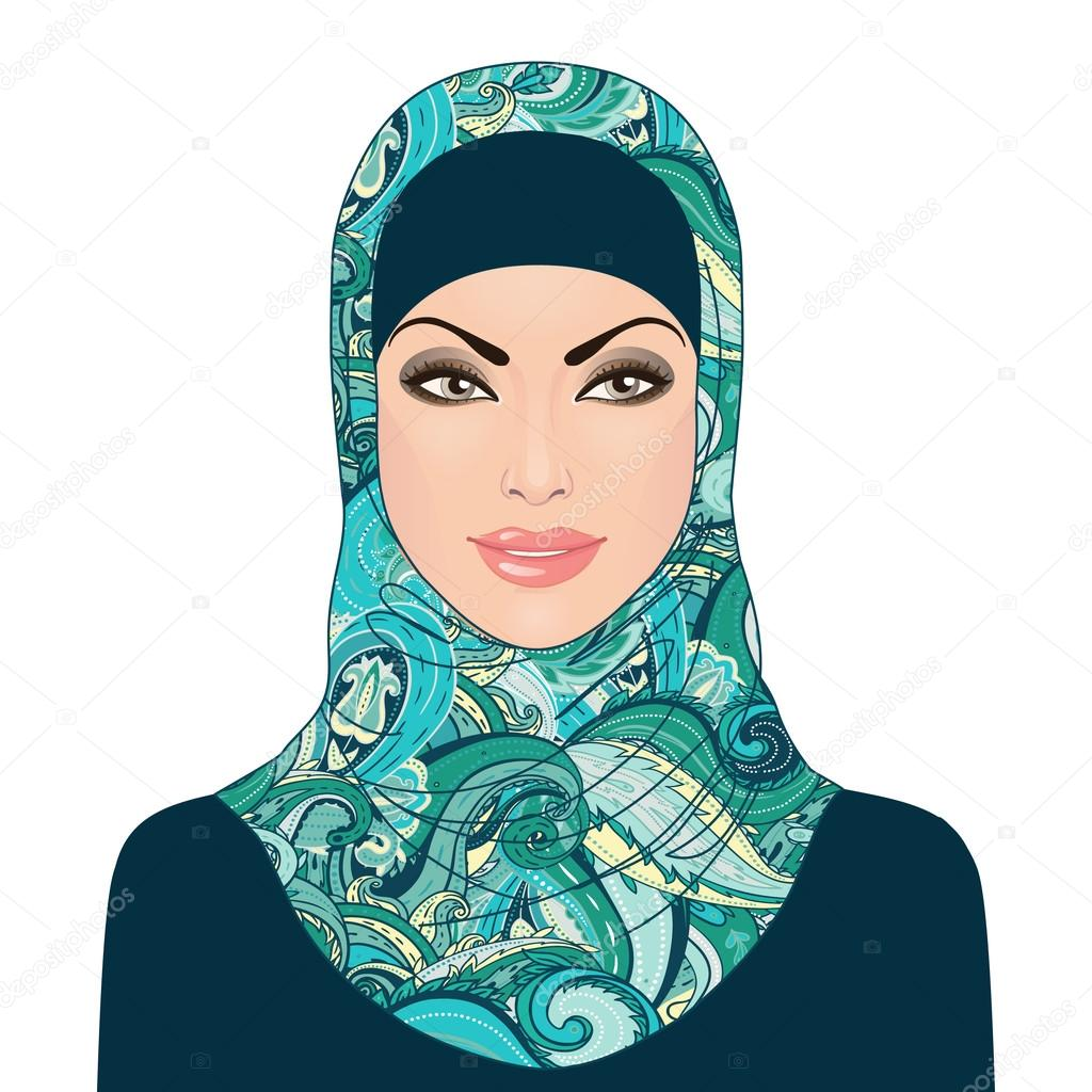 saint clairsville single muslim girls 3 reviews of c a house music very nice inventory with many major name brands i am a single mom put some of your toys away like good little boys and girls.