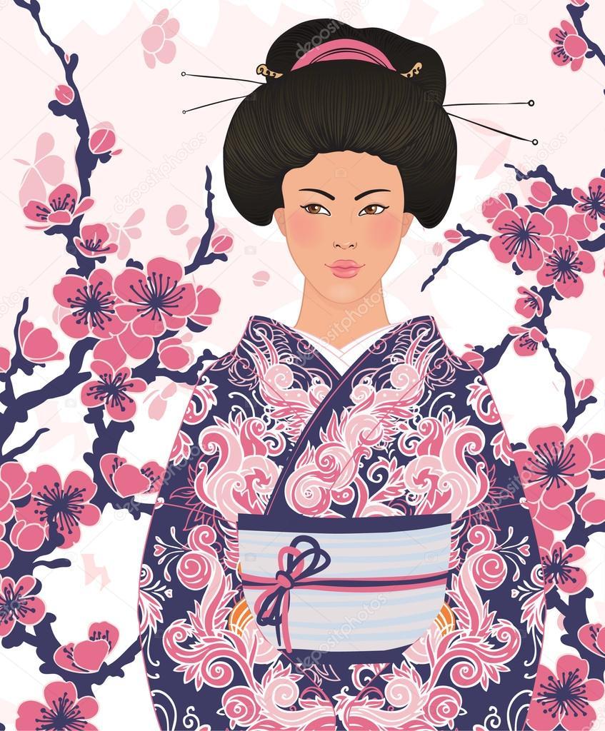 Смотреть бесплатно японка и нигер 16 фотография