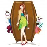 ������, ������: Shopaholic