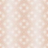 Damask seamless of vintage ornament — Stock Photo