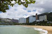 Coral Bay, Hong Kong, China — Stock Photo