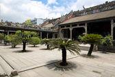 Guangzhou, chine — Photo