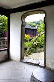 Suzhou, China — Stock Photo