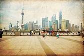 Peking, letní palác — Stock fotografie