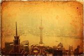 Peking, zomerpaleis — Stockfoto