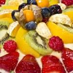 ������, ������: Fruit cake