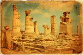 Libya — Stock Photo